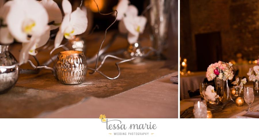 322_tessa_marie_weddings_emotional_moments_photography_king_low_wedding_sam_neil_best_atlanta_wedding_photographer