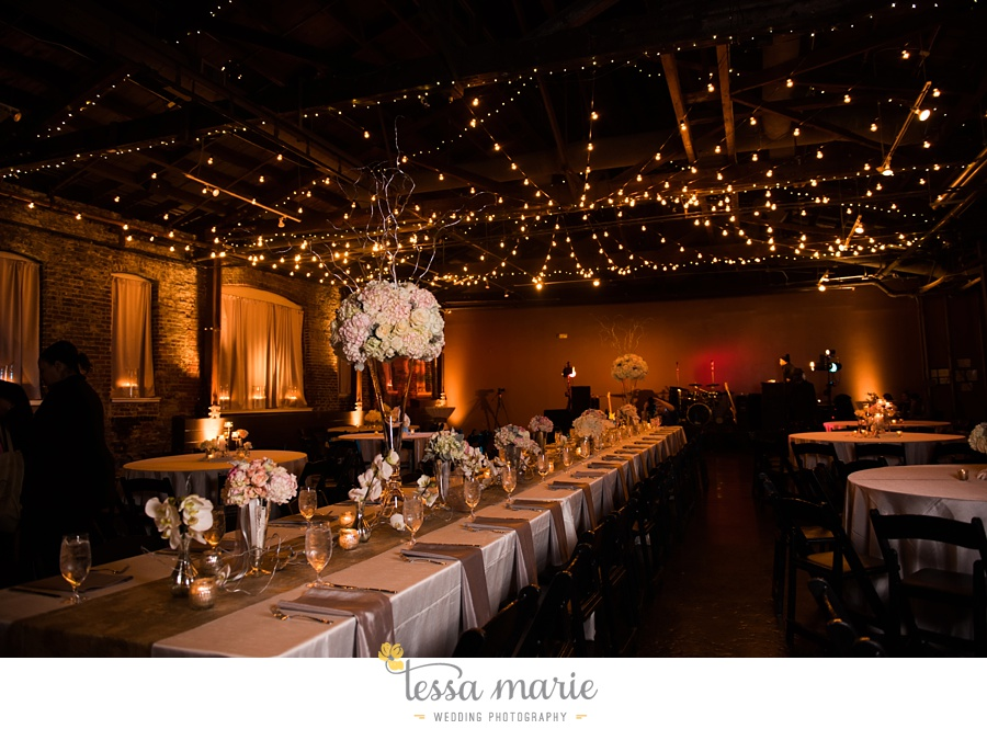 339_tessa_marie_weddings_emotional_moments_photography_king_low_wedding_sam_neil_best_atlanta_wedding_photographer