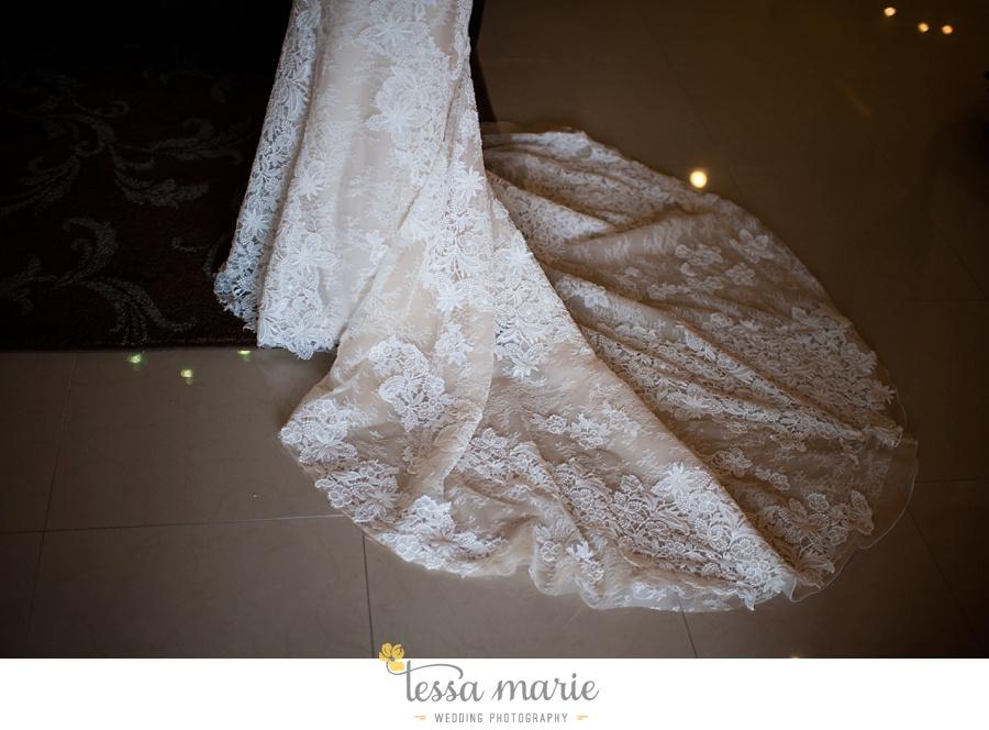 33_sweet elegance bridal tessa marie weddings