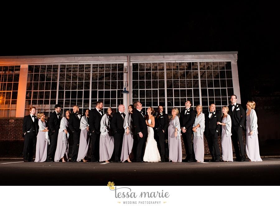 340_tessa_marie_weddings_emotional_moments_photography_king_low_wedding_sam_neil_best_atlanta_wedding_photographer
