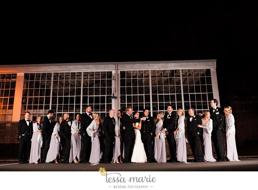 341_tessa_marie_weddings_emotional_moments_photography_king_low_wedding_sam_neil_best_atlanta_wedding_photographer