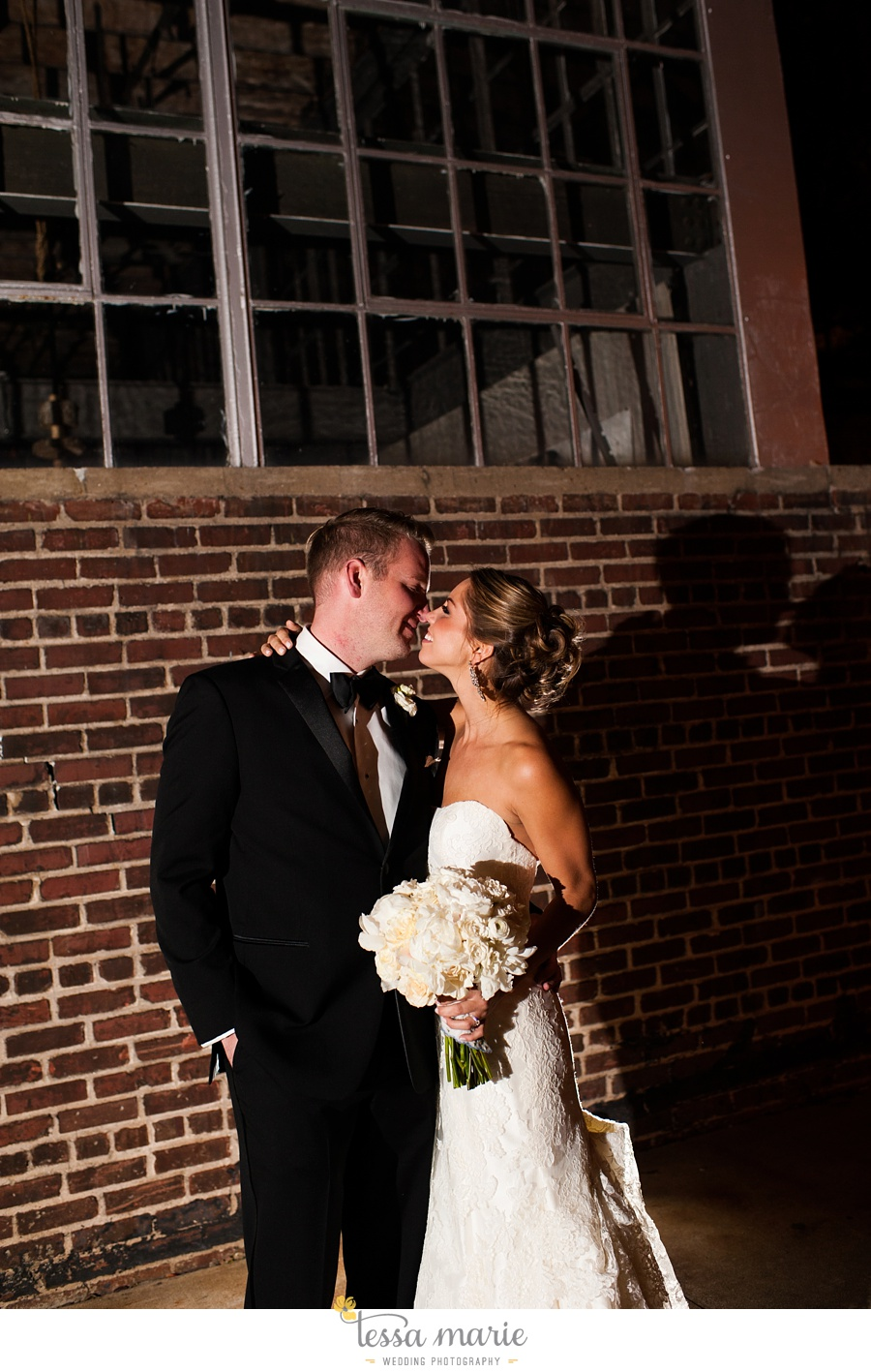 342_tessa_marie_weddings_emotional_moments_photography_king_low_wedding_sam_neil_best_atlanta_wedding_photographer