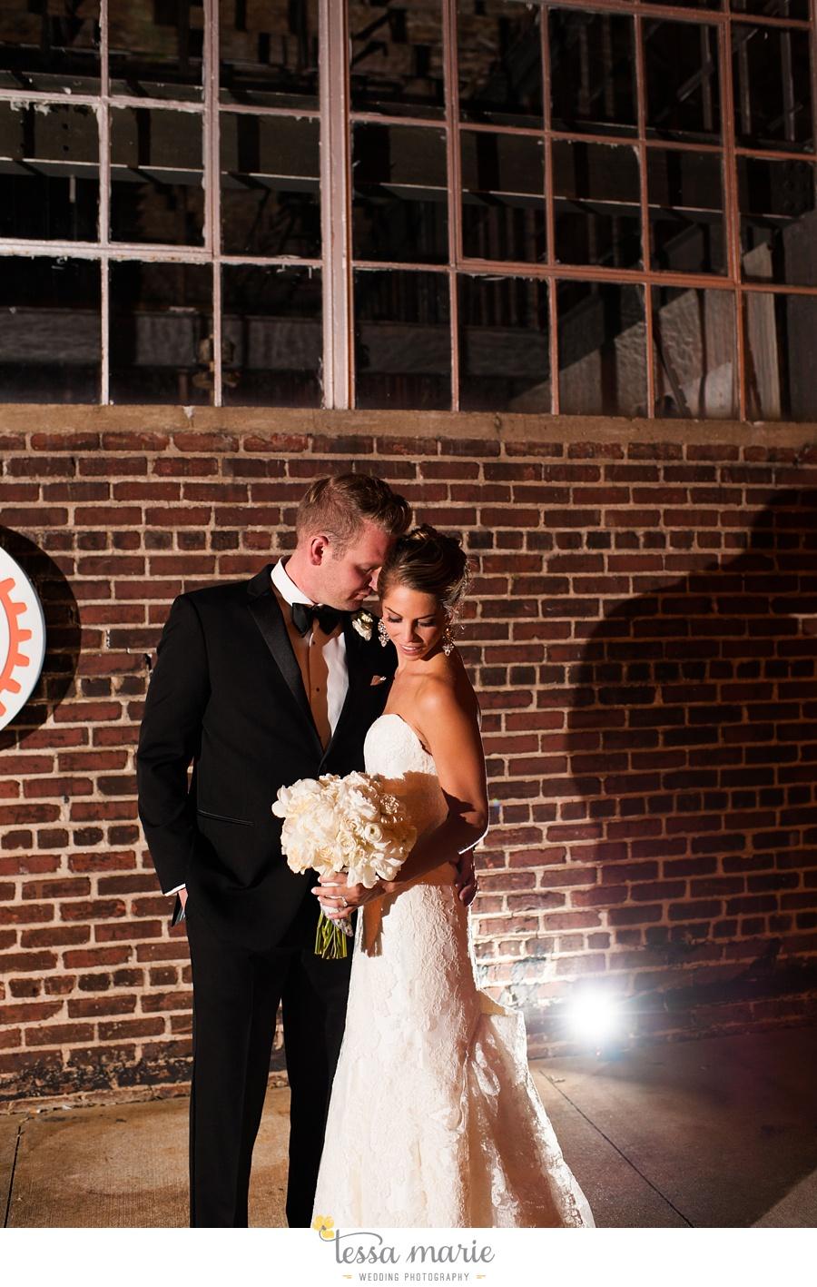 343_tessa_marie_weddings_emotional_moments_photography_king_low_wedding_sam_neil_best_atlanta_wedding_photographer