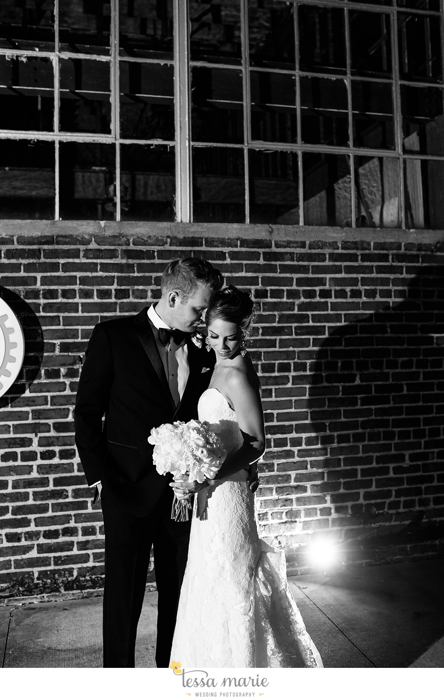 344_tessa_marie_weddings_emotional_moments_photography_king_low_wedding_sam_neil_best_atlanta_wedding_photographer