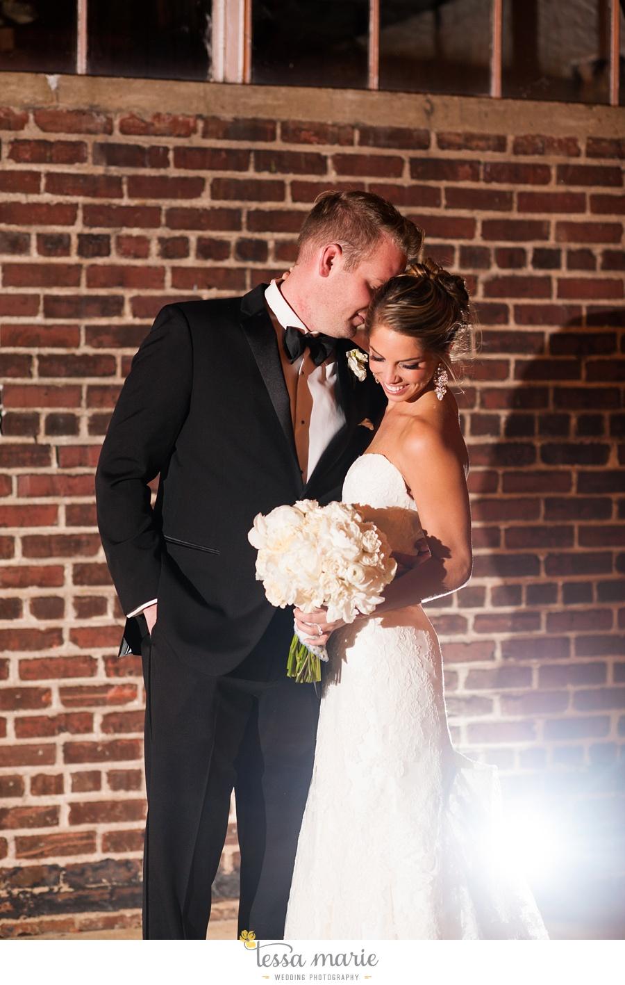 347_tessa_marie_weddings_emotional_moments_photography_king_low_wedding_sam_neil_best_atlanta_wedding_photographer
