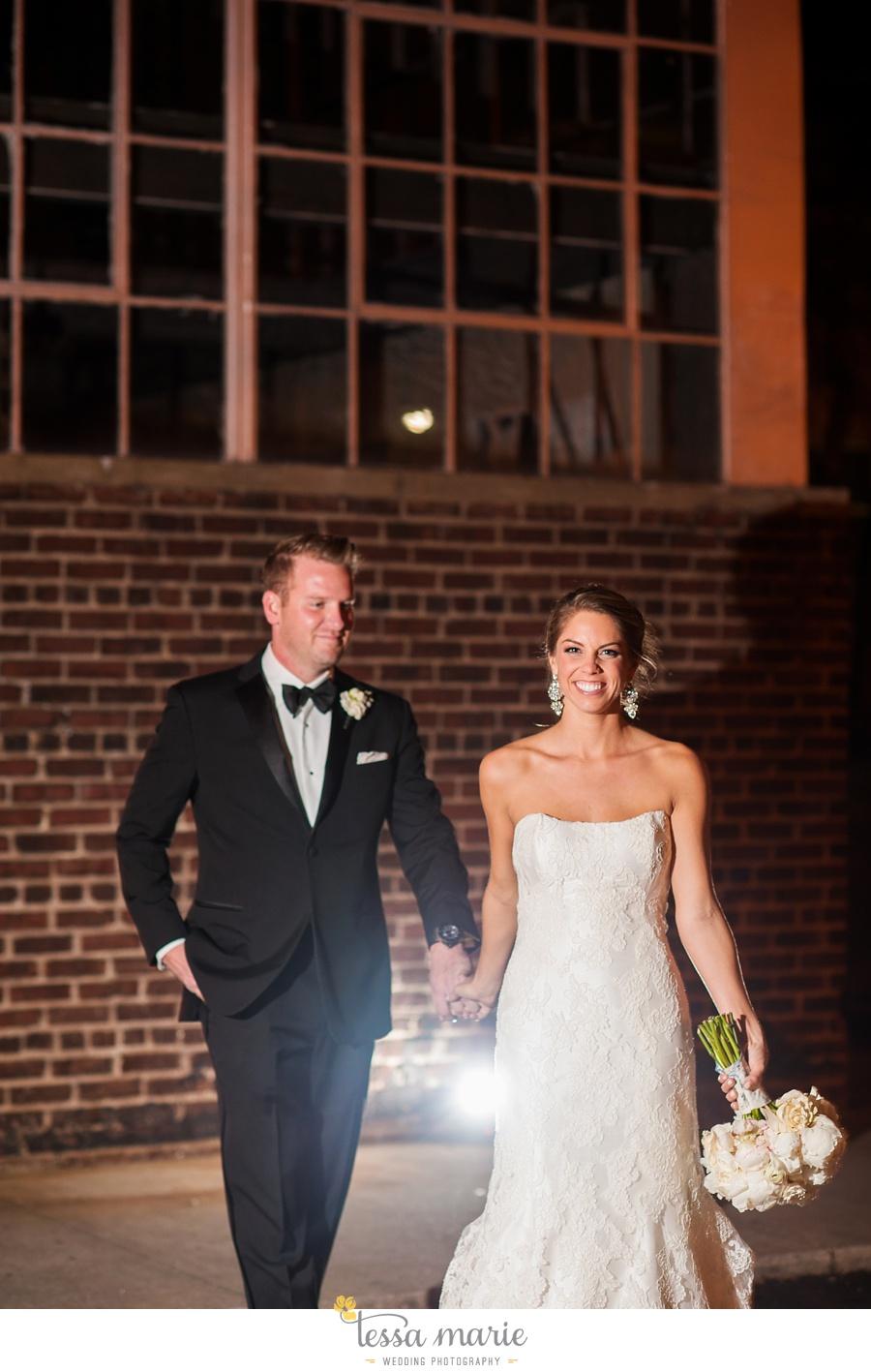 348_tessa_marie_weddings_emotional_moments_photography_king_low_wedding_sam_neil_best_atlanta_wedding_photographer
