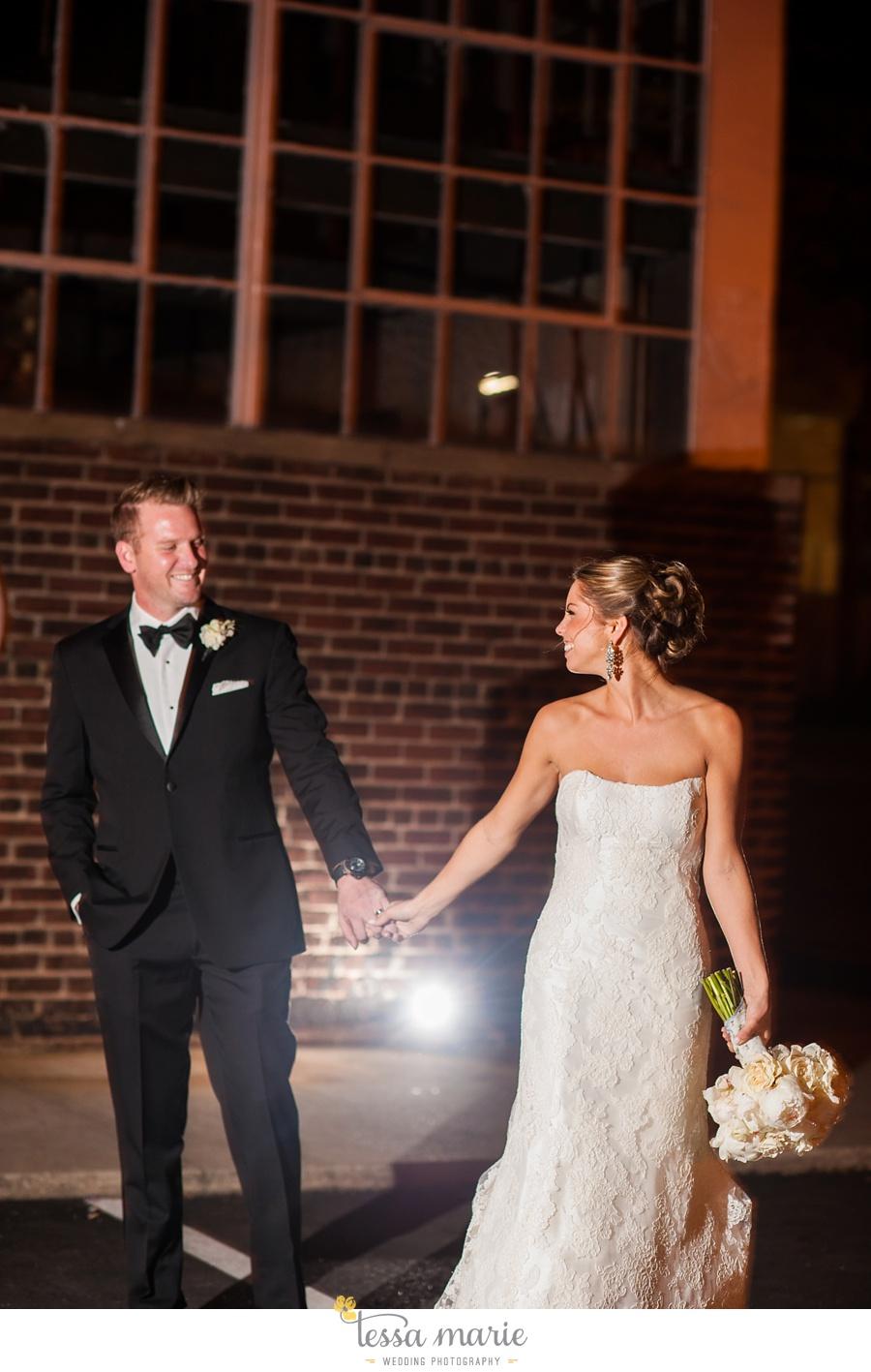 349_tessa_marie_weddings_emotional_moments_photography_king_low_wedding_sam_neil_best_atlanta_wedding_photographer