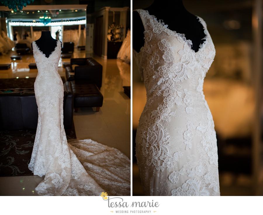 34_sweet elegance bridal tessa marie weddings