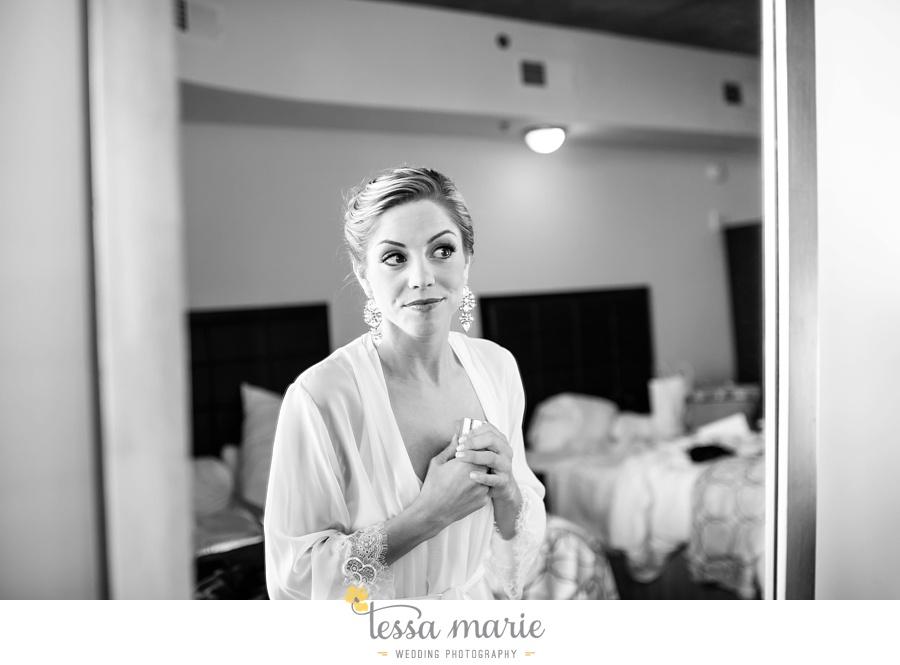 34_tessa_marie_weddings_emotional_moments_photography_king_low_wedding_sam_neil_best_atlanta_wedding_photographer