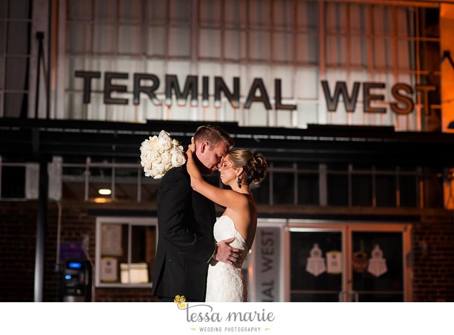 353_tessa_marie_weddings_emotional_moments_photography_king_low_wedding_sam_neil_best_atlanta_wedding_photographer