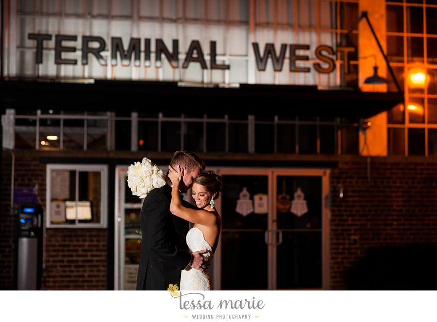 354_tessa_marie_weddings_emotional_moments_photography_king_low_wedding_sam_neil_best_atlanta_wedding_photographer
