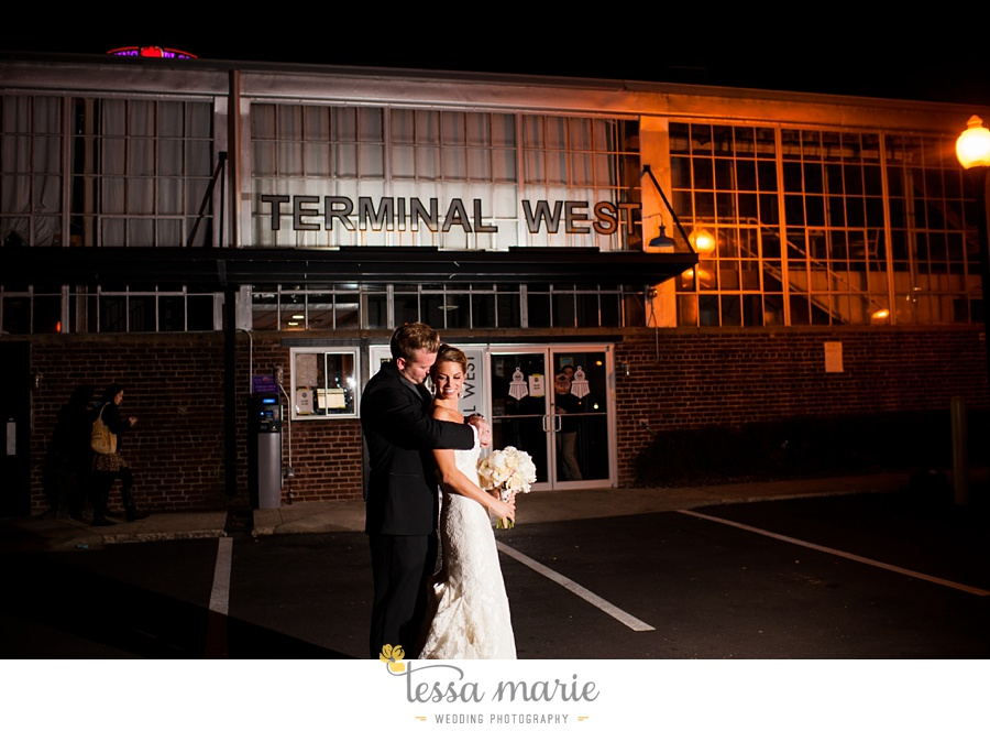 355_tessa_marie_weddings_emotional_moments_photography_king_low_wedding_sam_neil_best_atlanta_wedding_photographer
