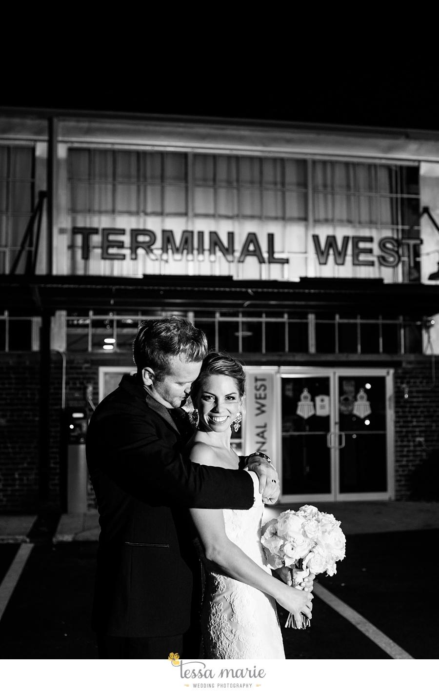 356_tessa_marie_weddings_emotional_moments_photography_king_low_wedding_sam_neil_best_atlanta_wedding_photographer