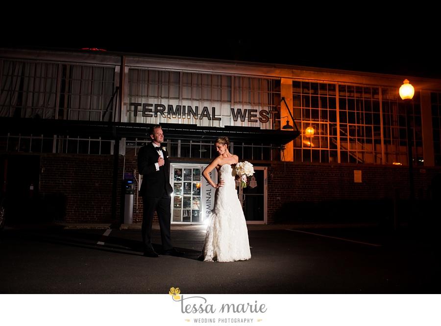 357_tessa_marie_weddings_emotional_moments_photography_king_low_wedding_sam_neil_best_atlanta_wedding_photographer