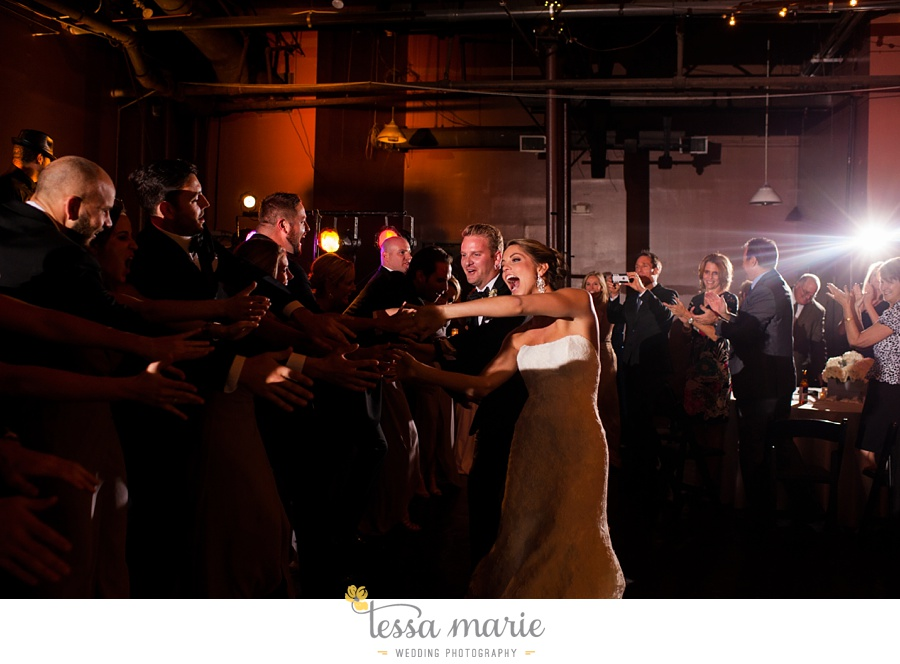 359_tessa_marie_weddings_emotional_moments_photography_king_low_wedding_sam_neil_best_atlanta_wedding_photographer