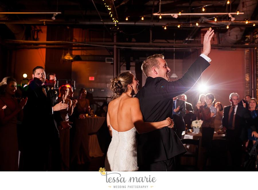 360_tessa_marie_weddings_emotional_moments_photography_king_low_wedding_sam_neil_best_atlanta_wedding_photographer