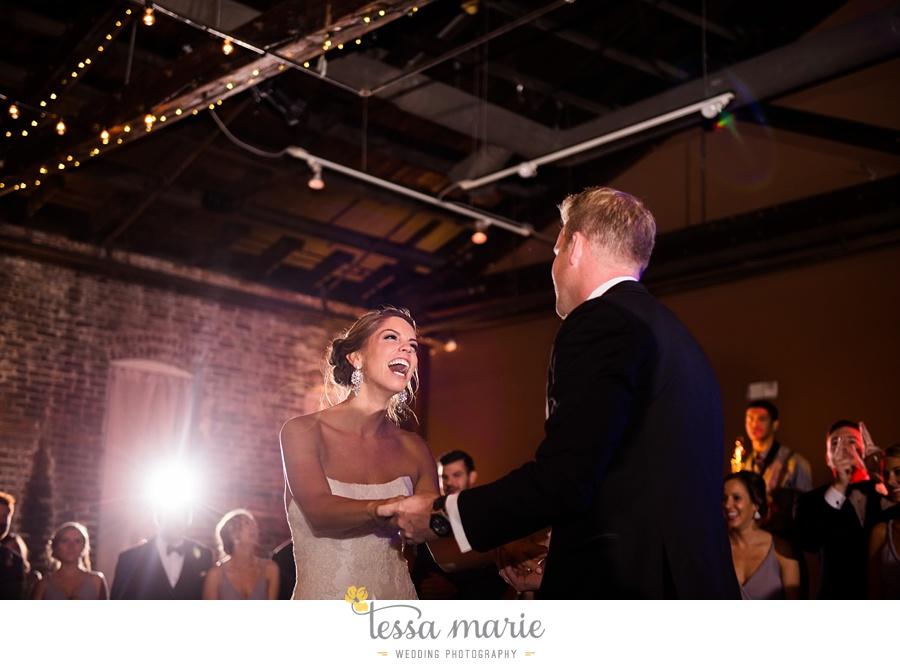 363_tessa_marie_weddings_emotional_moments_photography_king_low_wedding_sam_neil_best_atlanta_wedding_photographer