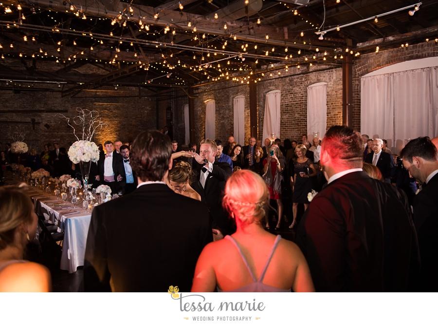 367_tessa_marie_weddings_emotional_moments_photography_king_low_wedding_sam_neil_best_atlanta_wedding_photographer