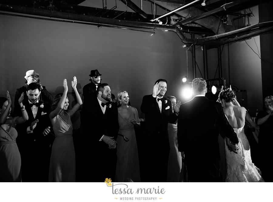 369_tessa_marie_weddings_emotional_moments_photography_king_low_wedding_sam_neil_best_atlanta_wedding_photographer
