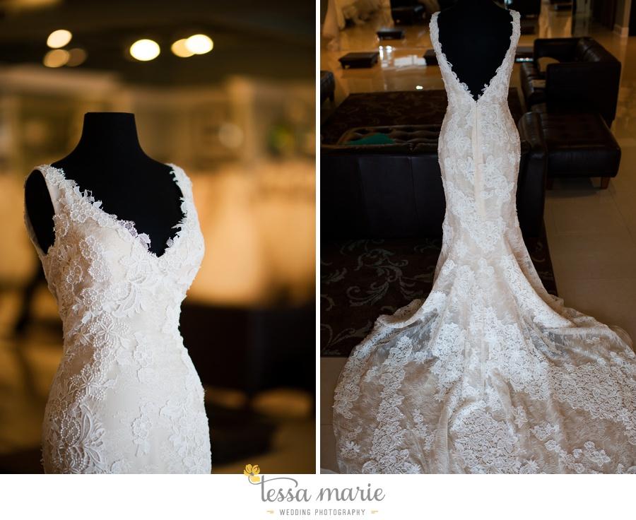 36_sweet elegance bridal tessa marie weddings