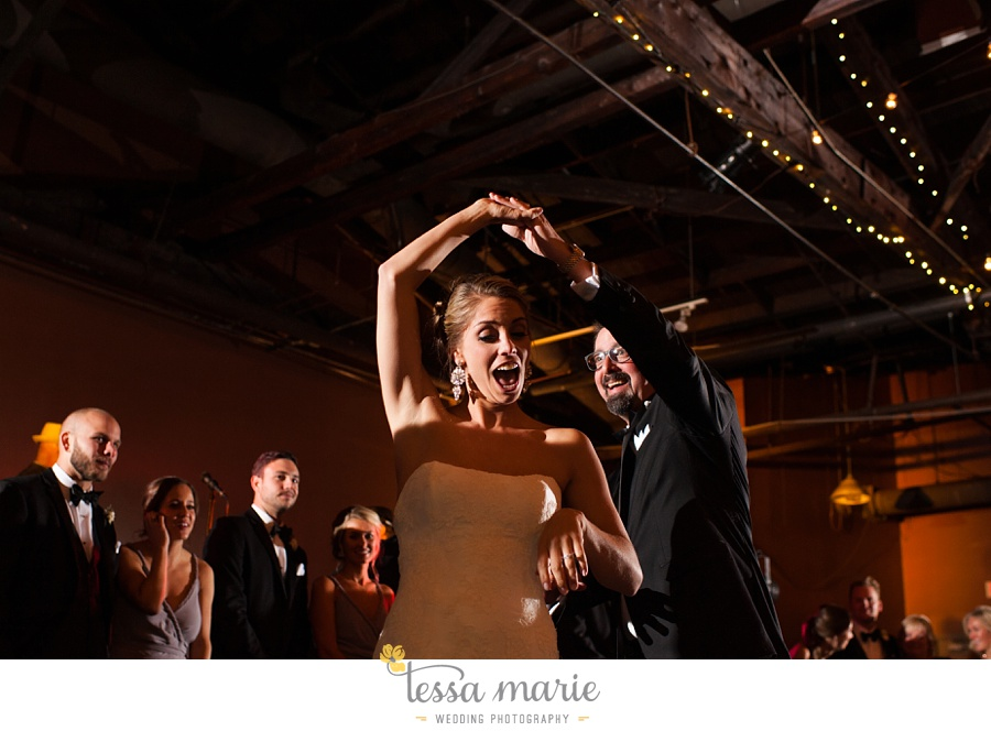 374_tessa_marie_weddings_emotional_moments_photography_king_low_wedding_sam_neil_best_atlanta_wedding_photographer