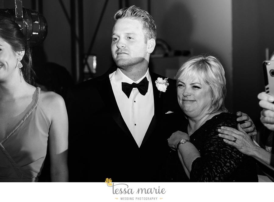 375_tessa_marie_weddings_emotional_moments_photography_king_low_wedding_sam_neil_best_atlanta_wedding_photographer
