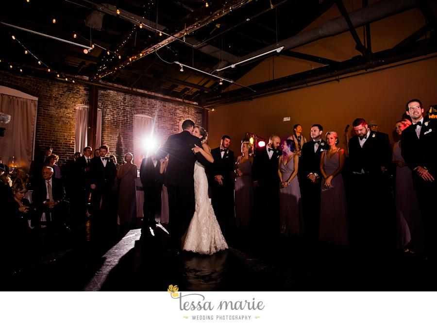 376_tessa_marie_weddings_emotional_moments_photography_king_low_wedding_sam_neil_best_atlanta_wedding_photographer