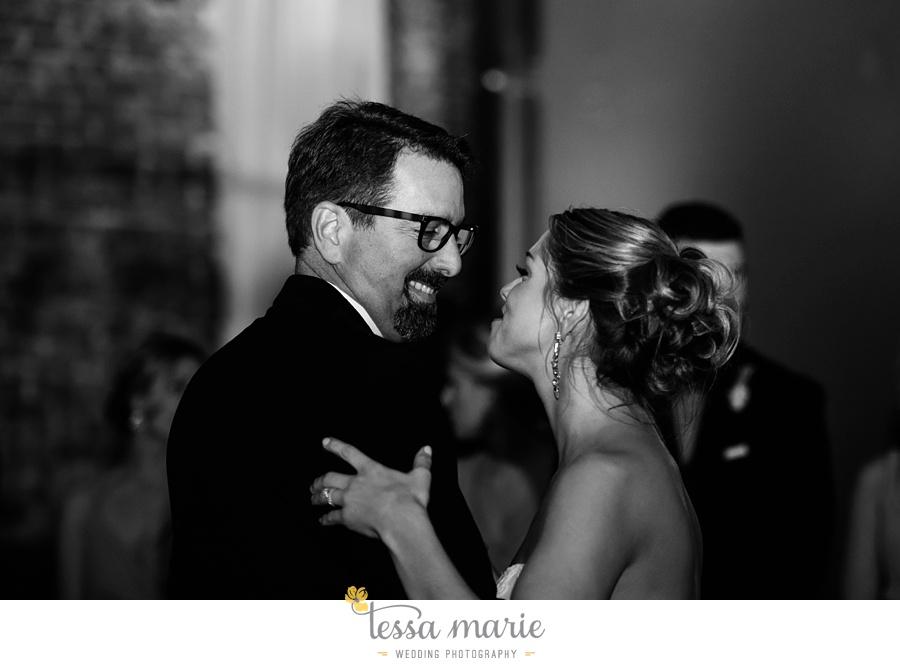 378_tessa_marie_weddings_emotional_moments_photography_king_low_wedding_sam_neil_best_atlanta_wedding_photographer