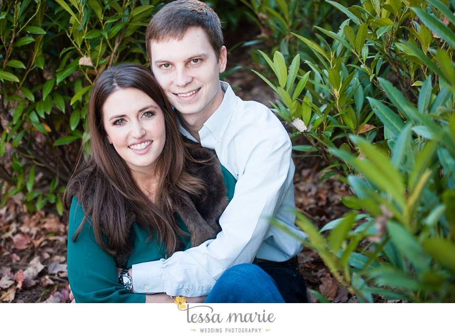 37_emily_chris_esession