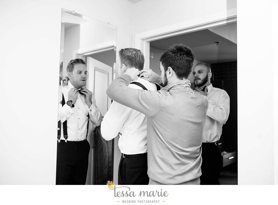 37_tessa_marie_weddings_emotional_moments_photography_king_low_wedding_sam_neil_best_atlanta_wedding_photographer