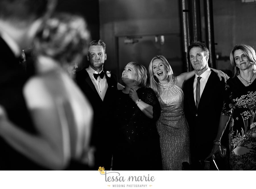 381_tessa_marie_weddings_emotional_moments_photography_king_low_wedding_sam_neil_best_atlanta_wedding_photographer