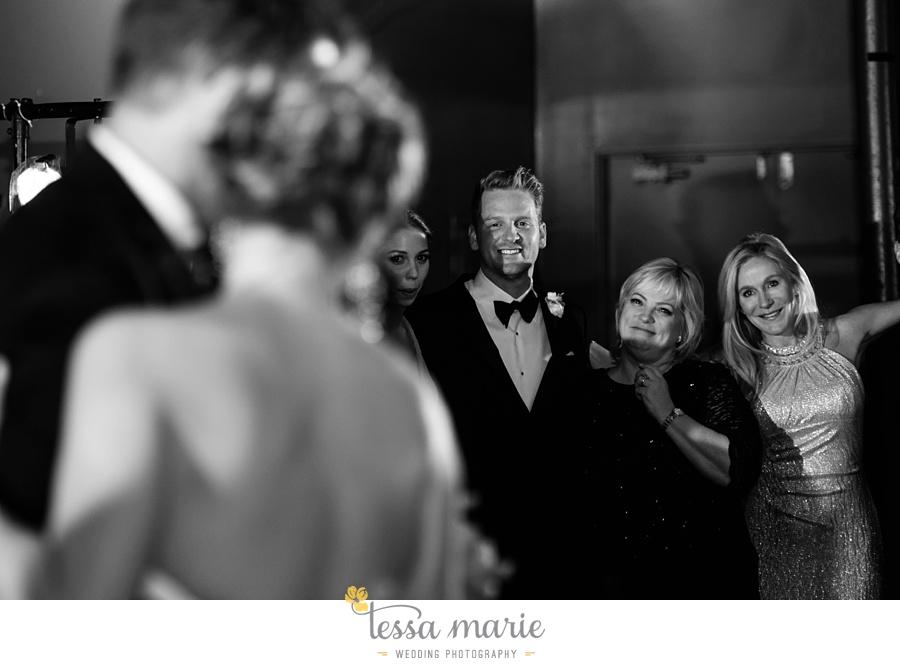 382_tessa_marie_weddings_emotional_moments_photography_king_low_wedding_sam_neil_best_atlanta_wedding_photographer