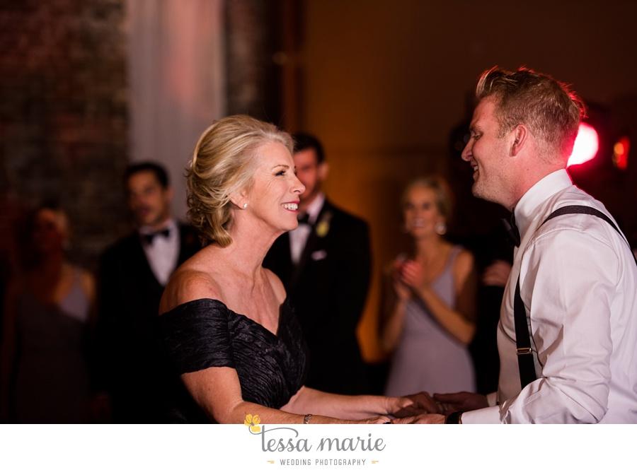 385_tessa_marie_weddings_emotional_moments_photography_king_low_wedding_sam_neil_best_atlanta_wedding_photographer