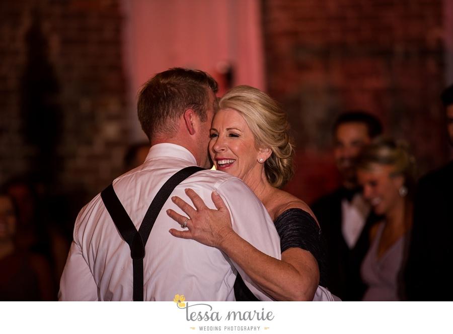390_tessa_marie_weddings_emotional_moments_photography_king_low_wedding_sam_neil_best_atlanta_wedding_photographer
