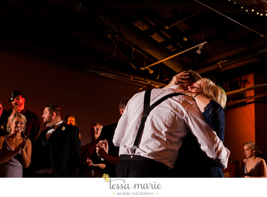392_tessa_marie_weddings_emotional_moments_photography_king_low_wedding_sam_neil_best_atlanta_wedding_photographer