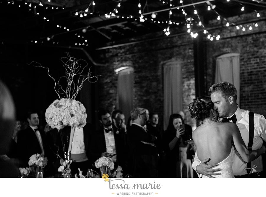 397_tessa_marie_weddings_emotional_moments_photography_king_low_wedding_sam_neil_best_atlanta_wedding_photographer