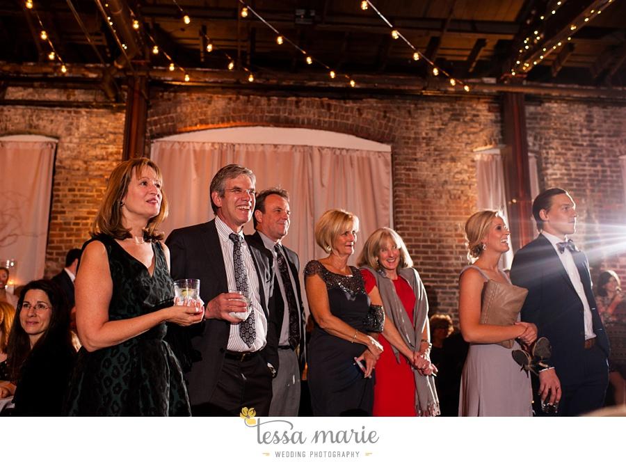 399_tessa_marie_weddings_emotional_moments_photography_king_low_wedding_sam_neil_best_atlanta_wedding_photographer