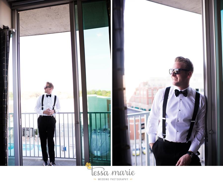 39_tessa_marie_weddings_emotional_moments_photography_king_low_wedding_sam_neil_best_atlanta_wedding_photographer