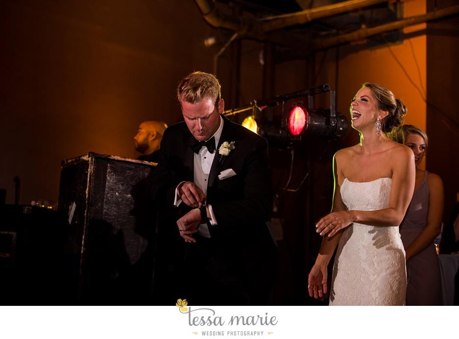 400_tessa_marie_weddings_emotional_moments_photography_king_low_wedding_sam_neil_best_atlanta_wedding_photographer