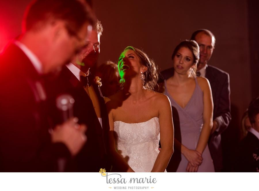 404_tessa_marie_weddings_emotional_moments_photography_king_low_wedding_sam_neil_best_atlanta_wedding_photographer