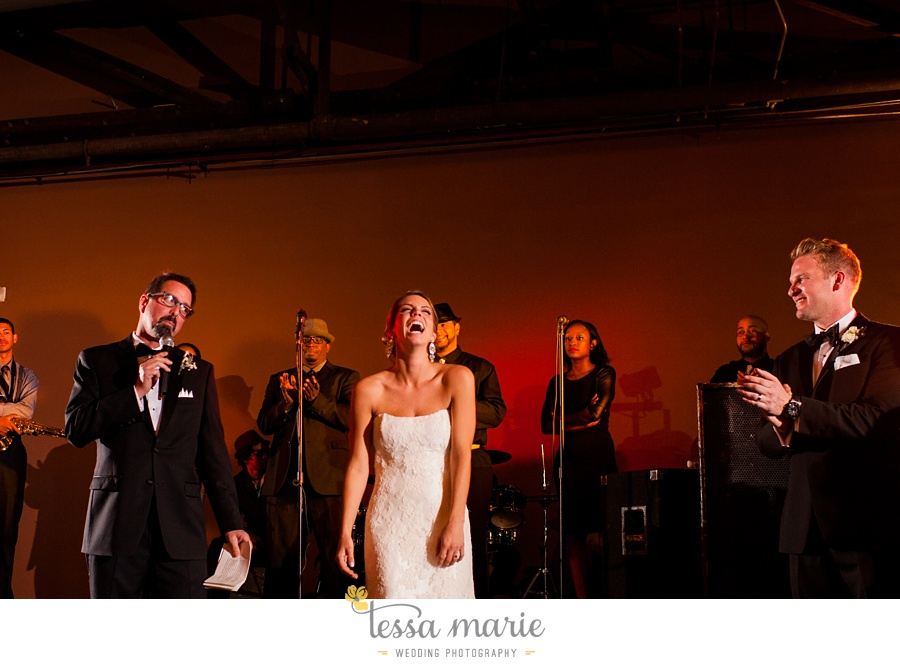407_tessa_marie_weddings_emotional_moments_photography_king_low_wedding_sam_neil_best_atlanta_wedding_photographer