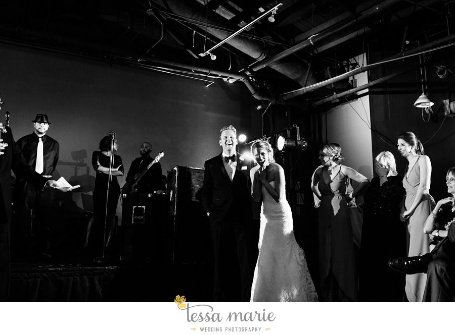 408_tessa_marie_weddings_emotional_moments_photography_king_low_wedding_sam_neil_best_atlanta_wedding_photographer