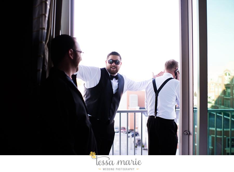 40_tessa_marie_weddings_emotional_moments_photography_king_low_wedding_sam_neil_best_atlanta_wedding_photographer