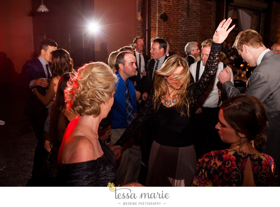 412_tessa_marie_weddings_emotional_moments_photography_king_low_wedding_sam_neil_best_atlanta_wedding_photographer