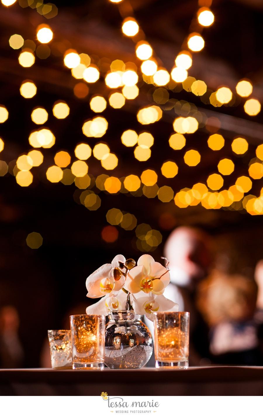 416_tessa_marie_weddings_emotional_moments_photography_king_low_wedding_sam_neil_best_atlanta_wedding_photographer