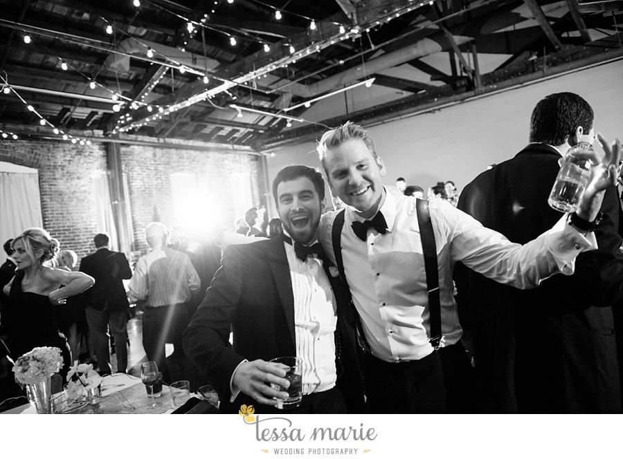 417_tessa_marie_weddings_emotional_moments_photography_king_low_wedding_sam_neil_best_atlanta_wedding_photographer