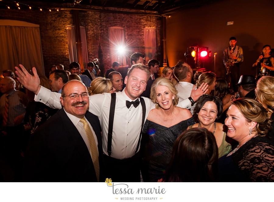 419_tessa_marie_weddings_emotional_moments_photography_king_low_wedding_sam_neil_best_atlanta_wedding_photographer