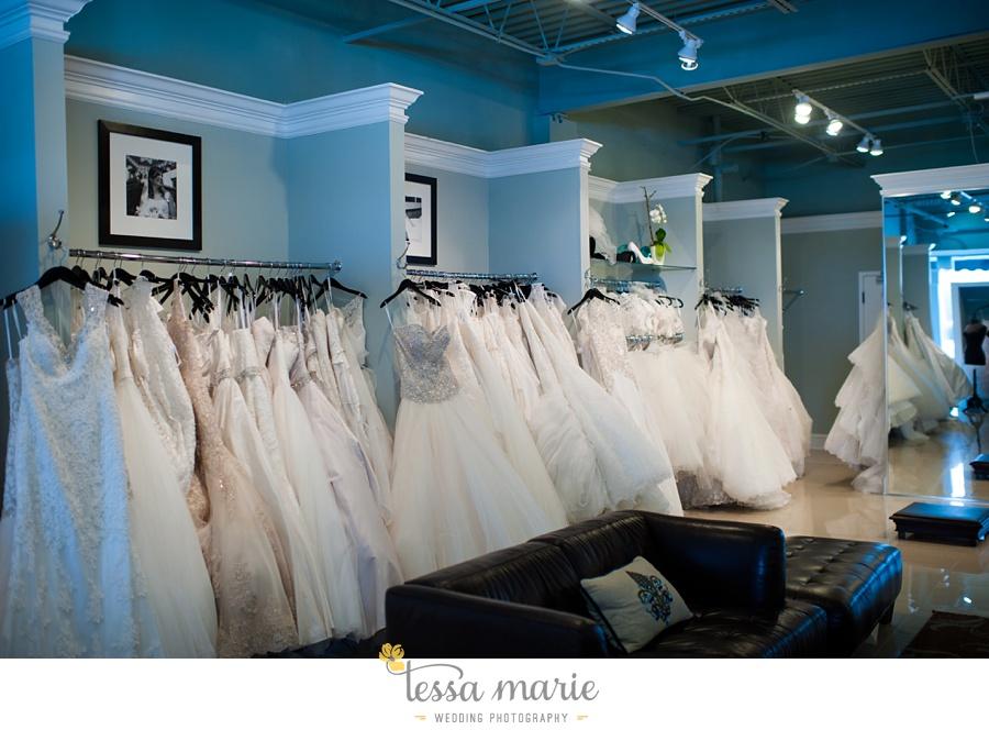 41_sweet elegance bridal tessa marie weddings
