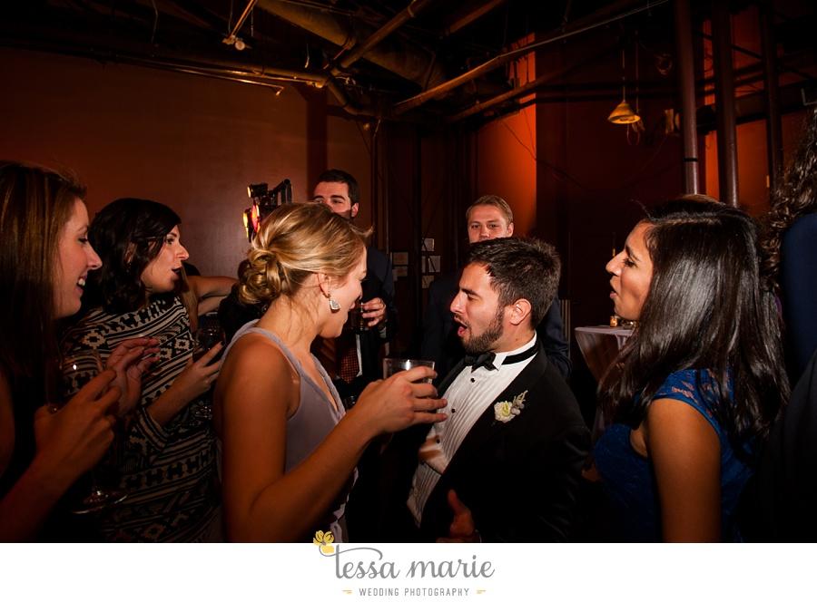 421_tessa_marie_weddings_emotional_moments_photography_king_low_wedding_sam_neil_best_atlanta_wedding_photographer