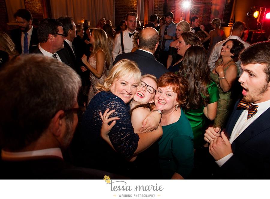 422_tessa_marie_weddings_emotional_moments_photography_king_low_wedding_sam_neil_best_atlanta_wedding_photographer
